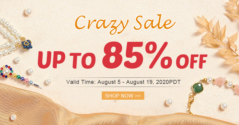 Crazy Sale
