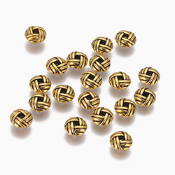 Spacer Beads