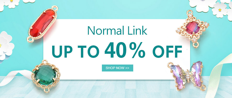 Normal Link Up to 40% OFF