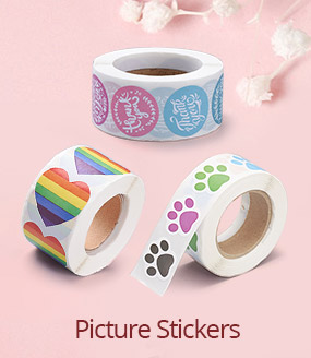 Picture Stickers