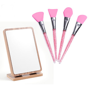 Beauty Tools & Accessories