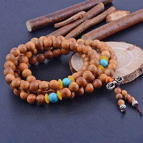 Buddhist Products