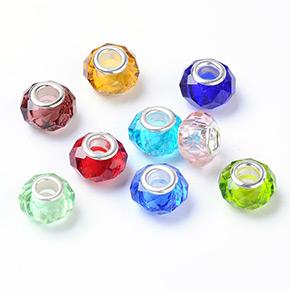 European Beads