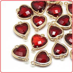 Heart Links