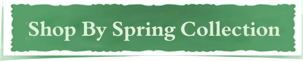 Shop By Spring Collection