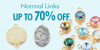 Finding Beads Up To 70% OFF