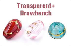 Transparent + Drawbench