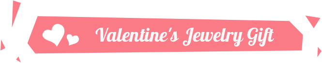 Valentine's Day Elements