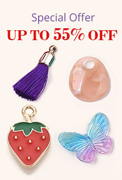 Special Offer Up to 55% OFF