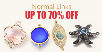 Normal Links Up To 70% OFF