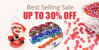 Best Selling Sale Up To 30% OFF