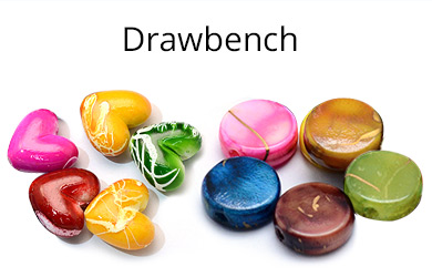 Drawbench