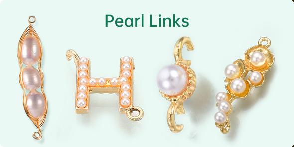 Pearl Links