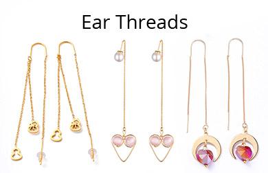 Ear Threads